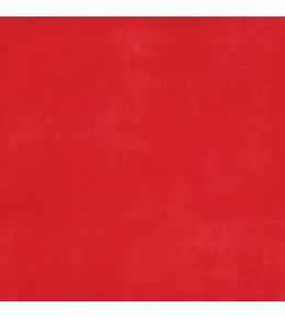 """Бумага """"Red / Pink"""""""