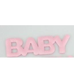 "Ткань ""Baby"""