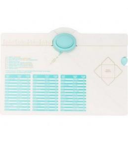 Доска для изготовления конвертов от We R Memory Keepers