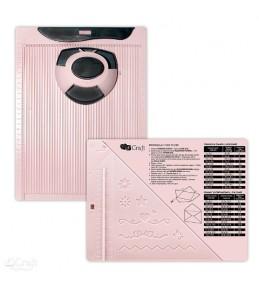 Доска для биговки и создания конвертов, Dalprint