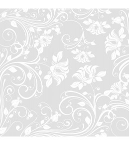 """Калька декоративная """"Сказочные мечты"""" 30,5Х30,5 см"""