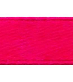 Лента атласная, 24 мм