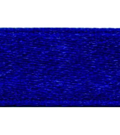 Лента атласная, 12 мм