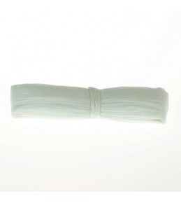 Бумажная рафия 5м