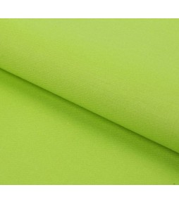 "Отрез ткани "" Яркая зелень""  50*50 см"