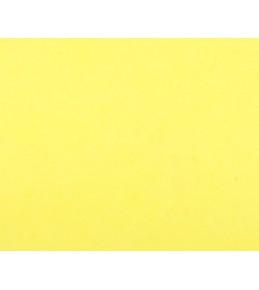 """Фоамин """"Ярко-желтый"""""""