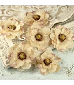 "Набор цветов ""Prima Marketing Eminence Collection"""