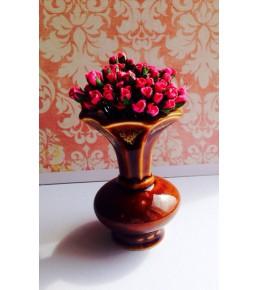 Бутоны роз, 5мм